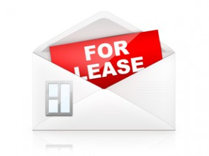 Macedon Ranges Lease Law